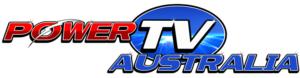 power tv logo