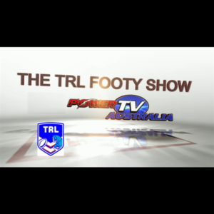 the footy show - photo #32