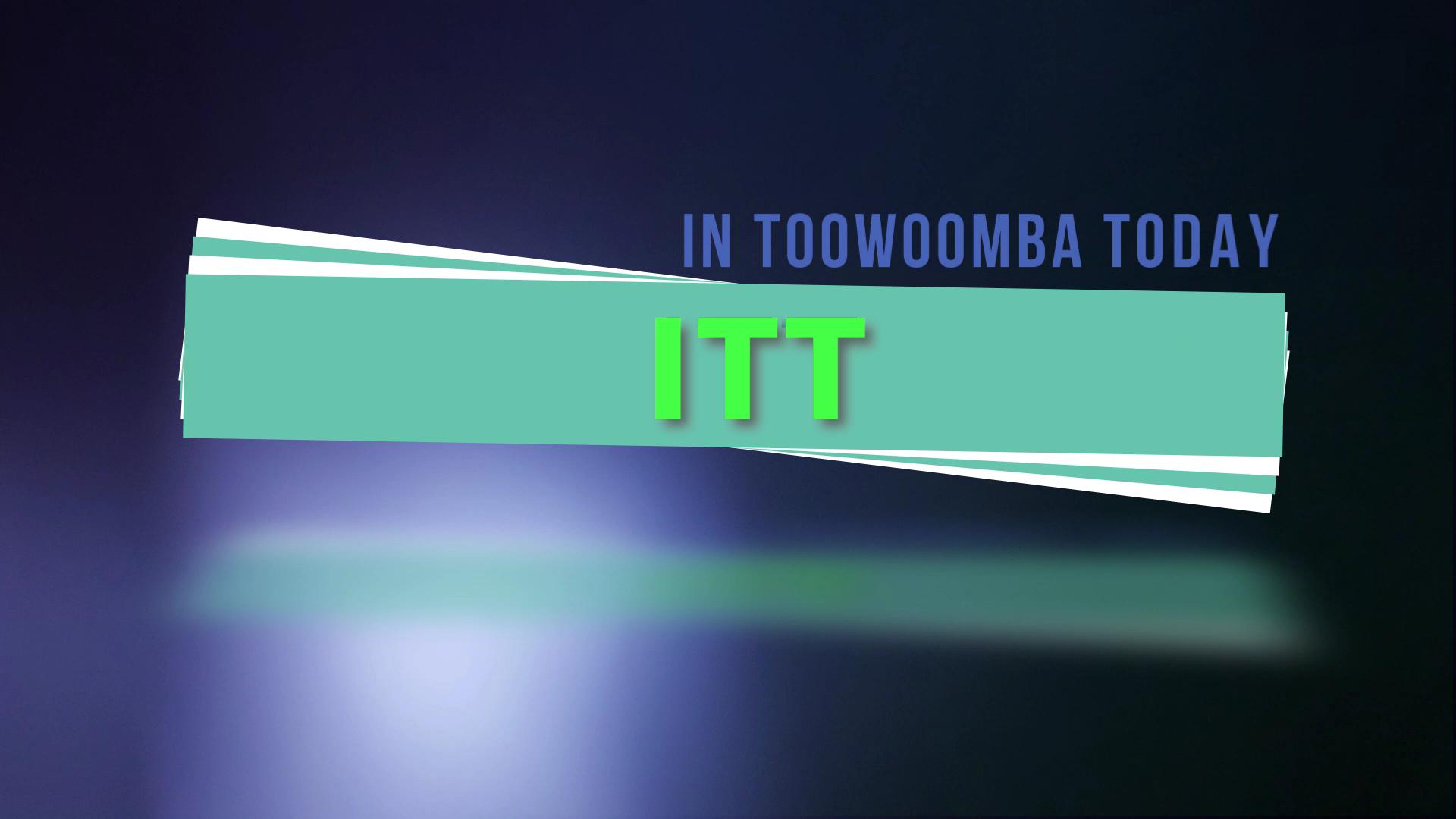 TheToowoomba Regional Council Meeting
