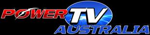 Power TV Australia