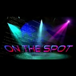 On the Spot with Reality 3D Printing